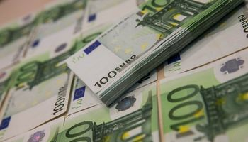 """""""Swedbank"""" skolina """"RD Signs"""" 2,8 mln. Eur gamyklos Šiauliuose statybai"""