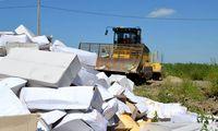 Rusijos subsidijomis žemės ūkiui sugebėjo pasinaudoti ir lietuviai