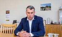 Seimo Biudžeto ir finansų komiteto vadovas naujas – požiūris nesiskiria nuo buvusiojo