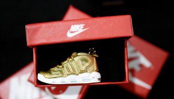 """Kaip """"Nike"""" auginasi naują pirkėjų kartą"""