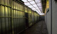 Ieško, kas už 700.000 Eur suremontuotų pataisos namus Vilniuje