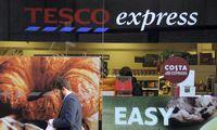 JK prognozuoja įspūdingą patogaus apsipirkimo rinkos augimą