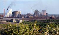 """Bankrutuojanti """"British Steel"""" rado pirkėją iš Turkijos"""