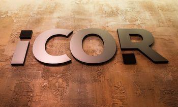 """Investicijos į naujus verslus stumtelėjo """"Icor"""" į nuostolius"""