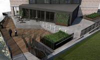 Viešbučiai regionuose kyla toliau: Plungėje planuoja apgyvendinti ir įmonių svečius