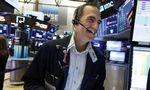Investuotojai ruošiasi visaapimančiai skatinimo bangai