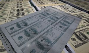 JAV verslo milžinės: pelnas – nebe pagrindinis tikslas