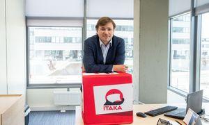 """Kelionių organizatorė """"Itaka"""" išeina iš Latvijos: per didelė konkurencija ir maža paklausa"""