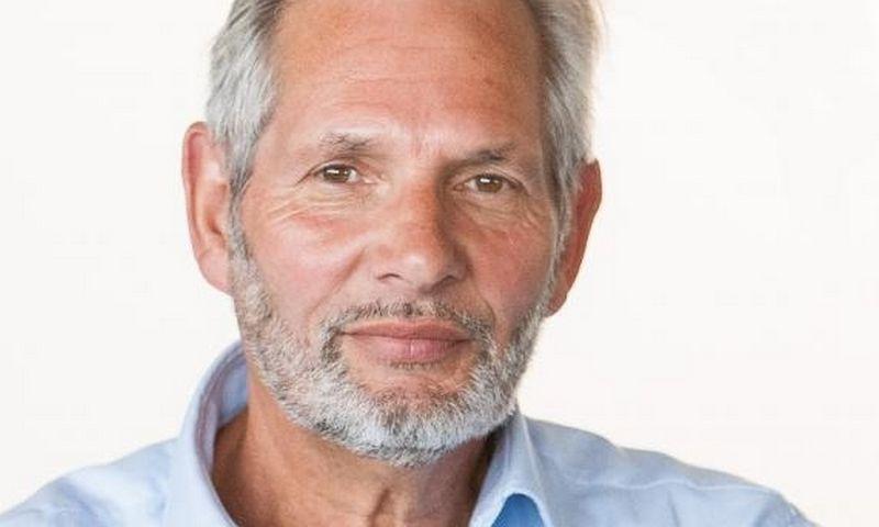 Aad JCM van Vliet, daugiau nei 30 m. patirtį pasaulinėse įmonėse turintis vadovų ir lyderystės treneris, patyręs žmogiškųjų išteklių vadovas, BMI profesorius.