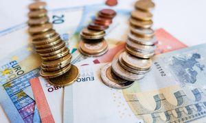 Lietuviai mokėtų daugiaumokesčių dėl sotesnės pensijos ir sveikatos