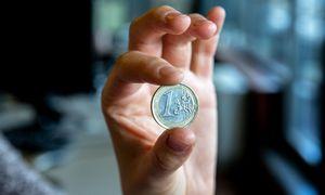 Lietuvoje būsto paskolų brangimas– vienas didžiausių Europoje