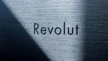 """""""Revolut Ltd"""" Lietuvoje įsteigė filialą"""