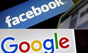 JAV technologijų kompanijos: Prancūzijos mokestis daro žalą pasaulineimokesčių reformai