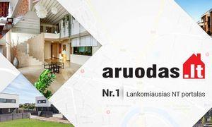 Sandoris milžinas baigtas: Lietuvos skelbimų portalai – naujose rankose