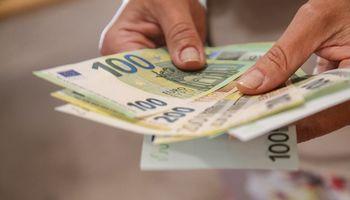 Lietuva į ES biudžetą turės papildomai sumokėti 114 mln. Eur