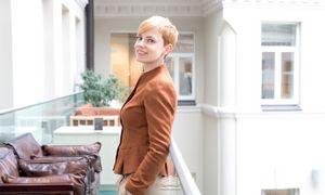 Lietuvoje verslų pirkėjai recesijų nebijo – rinka auga 50% greičiu