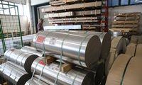 Metalo didmenininkai planuoja mažesnes apimtis