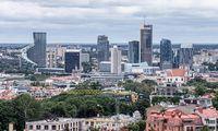 """Vilnius – vienas pigiausių miestų pasaulyje """"fintech"""" startuolių steigimui"""