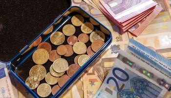 Paskolas odontologijos klinikos savininkui apmokestino kaip dividendus – 200.000 Eur