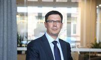 Faktoringo ir verslo kreditavimorinkoje bandys įsisprausti naujokas iš Estijos