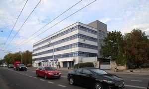 """""""Spartos"""" fabrikas virs technologijų miesteliu: jau pasirašyta didžiausia nuomos sutartis šiemet"""