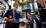 Investuotojus gąsdino JAV ir Kinijos prekybinis konfliktas, ramino FED