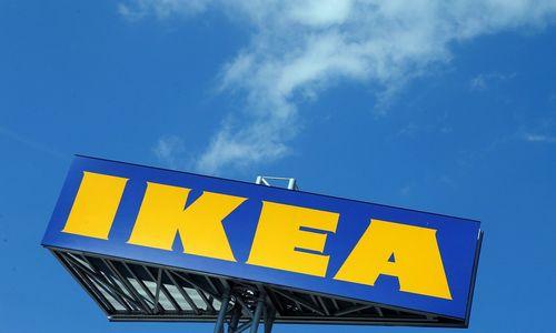 IKEA paskelbė atidarymo Estijoje datą