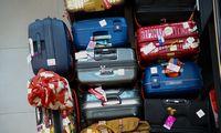 Turistų nakvynių skaičius Lietuvoje per pusmetį ūgtelėjo 11%