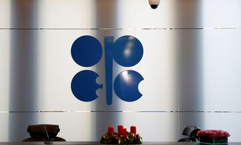OPEC kartelis pamažu praranda įtaką naftos rinkai