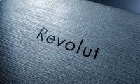 """Revolut"" nusisamdė vadovus iš ""Deutsche Bank"", ""Goldman Sachs"", kitų bankų"