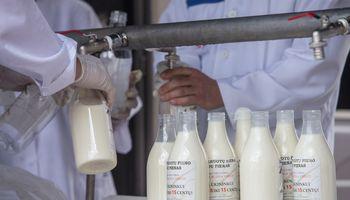 Latvijos ir Estijos pienininkai kooperuojasi: už 100 mln. Eur statys gamyklą