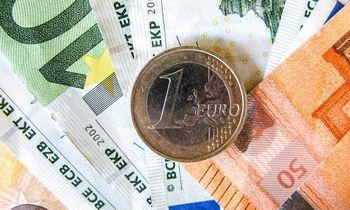 """""""Moody's"""" pagerino Lietuvos ilgalaikio skolinimosi reitingo perspektyvą"""
