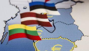 10 didžiausių NT sandorių Baltijos šalyse