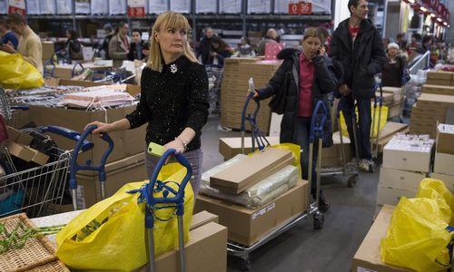 Naujame IKEA išmaniųjų namųversle –ir Lietuvos bendrovių indėlis