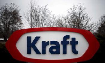"""""""Kraft"""" ir """"Mondelez"""" – 16 mln. USD bauda už manipuliavimą kviečių kainomis"""