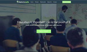 """""""70Ventures"""" investavo 100.000 Eur į Danijos startuolį, žengiantį į Lietuvą"""