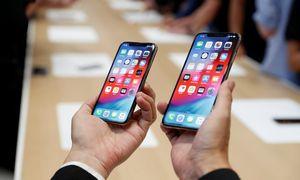 """Kitą savaitę """"Apple"""" pristatys """"iPhone 11"""" – ko laukti"""