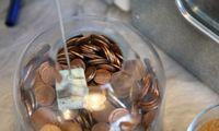 Privataus ir rizikos kapitalo rinką netrukus pasieks nauja pinigų porcija