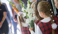 Rugsėjį – nemokamas asmens draudimas daugiau nei 320.000 šalies moksleivių