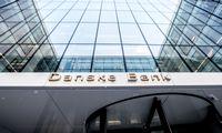 Neigiamos palūkanos Danijoje įsuko būsto paskolų refinansavimo bumą