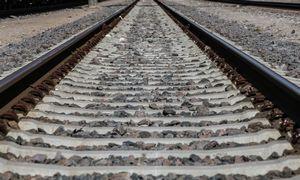 """Rengę atstatanti """"Vitras-S"""" negalės remontuoti geležinkelių Kauno regione"""