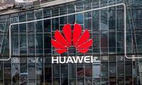 """Reakcija: """"Huawei"""" skundžiasi kibernetinio saugumo politizavimu"""
