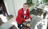 """""""Sorainen"""" ir """"Swedbank"""" padės SWG ganyti startuolius"""