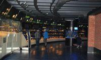Jūrų muziejus rengiasi restauruoti Nerijos tvirtovės statinius