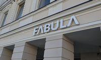 """Komunikacijos agentūroje """"Fabula ir partneriai"""" – nauji akcininkai"""