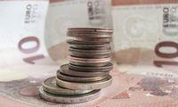Reforma parodė, kad kas antra pensijos kaupimo sutartis popierinė