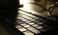 Izraelio įmonė Lietuvoje kurs interneto trolius gaudančią sistemą