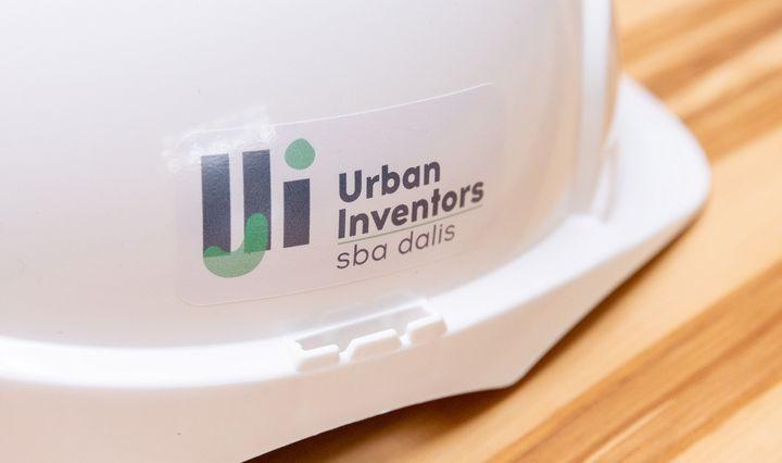 """Keičiasi """"Urban Inventors"""" vadovas, brėžiamos naujos kryptys"""