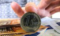 Rugpjūtį – 2,4% suderinta vidutinė metinė infliacija