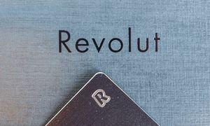 """""""Revolut"""" atsisakė licencijos paraiškos Liuksemburge"""